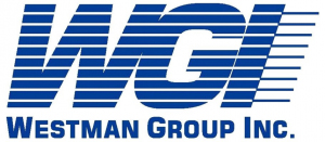 westman group